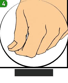 손언덕의 의미